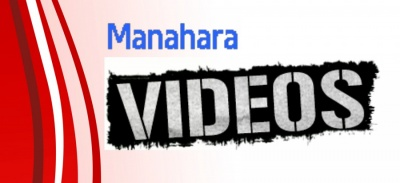 Manadharavdo