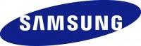 Samsung-logo 1